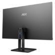 "AOC IPS monitor 23,8"" - 24V2Q, 1920x1080, 16:9, 250 cd/m2, 5ms, HDMI, DisplayPort"