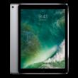 APPLE Apple 12.9-inch iPad Pro Cellular 512GB - Space Grey (2017)