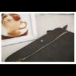 "GOLLA NŐI Tablet tok G1648, Air Tablet Envelope 8.4"", Ash"
