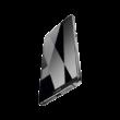 Huawei MATE 10 PRO Dual Sim,TITANIUM GRAY, Okostelefon