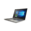 "LENOVO IdeaPad 520-15IKBR,15.6"" FHD IPS, Intel Core i7-8550,8GB,1TB HDD,NV GF MX150-4, NO ODD, DOS, Gray"