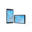 "LENOVO Tab E8 (TB-8304F1), 8"" HD IPS, MediaTek MT8163B Quad-Core, 1GB, 16GB eMCP, Android, 7.0, Black"