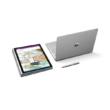 "Microsoft Surface Book - 13.5"" (3000 x 2000) - Core i5 (6th Gen, Intel HD520) - 8 GB RAM - 128 GB SSD Windows 10 Pro Eng"