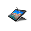 "Microsoft Surface Pro 4 - 12.3"" (2736 x 1824) - Core i7 (6th Gen, Iris Grph) - 8 GB RAM - 256 GB SSD Windows 10 Pro Eng"