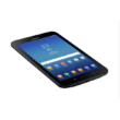 """Samsung Galaxy Tab Active 2, SM-T395 tablet, SM-T395NZKAXEH , 8"""" , 16GB, Wifi + 4G/LTE Megbízható ellenálló képesség"""