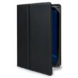 "TARGUS Tablet tok THZ622GL, Fit N' Grip Universal Case for 12.2"" Tablets - Black"
