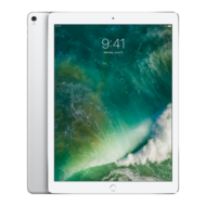 APPLE Apple 12.9-inch iPad Pro Wi-Fi 64GB - Silver (2017)