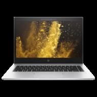 """HP EliteBook 1040 G4 14"""" FHD Core i7-7500U 2.7GHz, 8GB, 256GB SSD, WWAN, Win 10 Prof."""