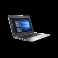 """HP EliteBook 820 G4 12.5"""" FHD Core i5-7200U 2.5GHz, 8GB, 256GB SSD, Win 10 Prof."""