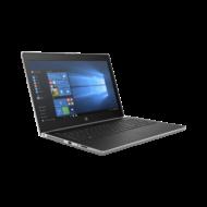 "HP ProBook 450 G5 15.6"" FHD AG Core i3-7100U 2.4GHz, 4GB, 128GB SSD, Win 10 Prof."