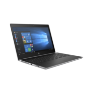 "HP ProBook 450 G5 15.6"" HD AG Core i5-8250U 1.6GHz, 4GB, 500GB"