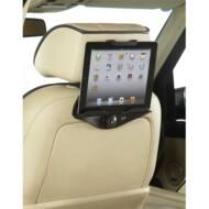 "TARGUS Autós tablet tartó, In Car 7-10"" Tablet Holder - BLACK"