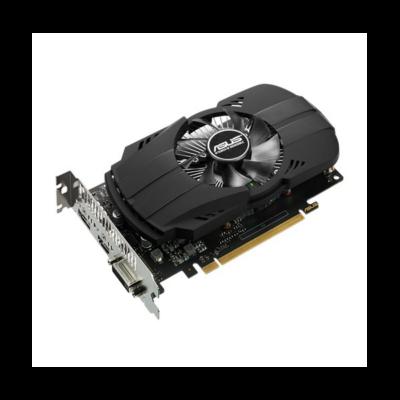 ASUS Videokártya PCI-Ex16x nVIDIA GTX 1050 2GB DDR5