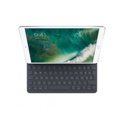"Apple Smart Keyboard for 10.5"" iPad Pro - Hungarian"