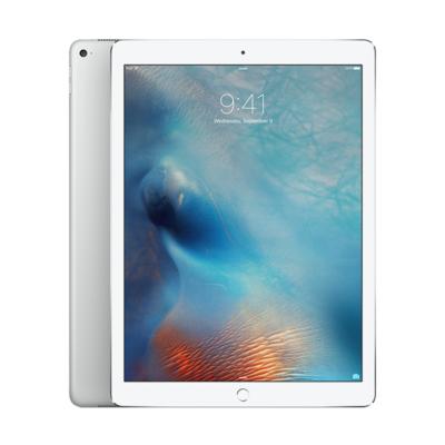 "Apple iPad Pro 12,9"" Cellular 128GB - Silver"