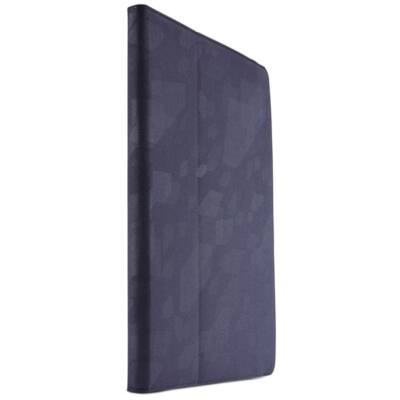 "CASE LOGIC SureFit Slim Folio 9-10"" tablet tok, CEUE-1110IND, Kék"