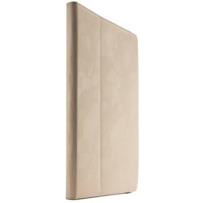 "CASE LOGIC SureFit Slim Folio 9-10"" tablet tok, CEUE-1110PMT, Barna/Morel"