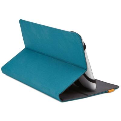 "CASE LOGIC Surefit Univerzális tablet folio, CEUE-1107HDN , 7"" kék/zöld"