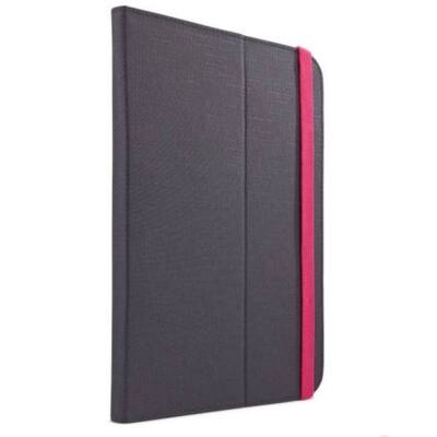 "CASE LOGIC Tablet tok CBUE-1107DG, 7"", fekete"