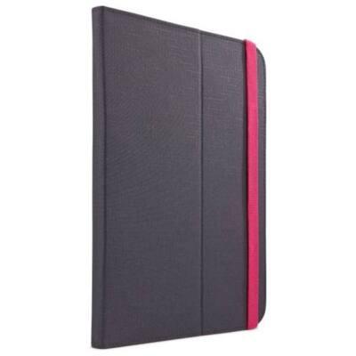 "CASE LOGIC Tablet tok CBUE-1108DG, 8"", antracit"