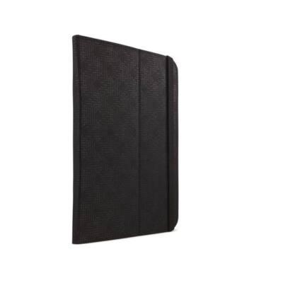 "CASE LOGIC Tablet tok CBUE-1110K, 10"", fekete"