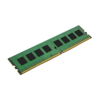 DELLEMC szerver RAM - 8GB DDR4 2400MHz 1Rx8 UDIMM EM [ R23/R33/T30/T13/T33 ].