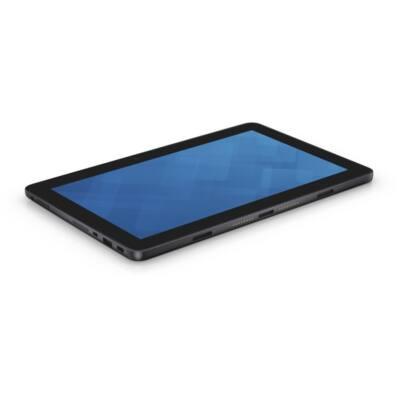 "DELL Latitude 5175 10.8"" FHD Touch, Intel Core m3-6Y30 (2.20GHz), 4GB, 128GB SSD, 4G/LTE, Windows 10 Home"