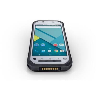 """DEMO PANASONIC Tablet ToughPad FZ-N1 4,7"""" HD, Qualcomm QuadCore 2.3Ghz, 2GB, 16GB eMMC, Android 5.1.1"""