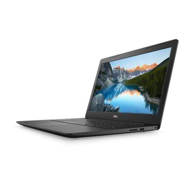 "Dell Inspiron 5570 15.6"" FHD, Intel Core i5-8250U (3.40 GHz), 8GB, 1TB, AMD Radeon 530 4GB, Win 10"