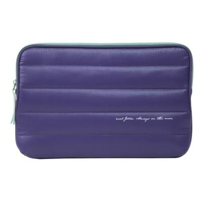 "GOLLA Tablet sleeve CG1426, Nevaeh 10.6"", Purple"