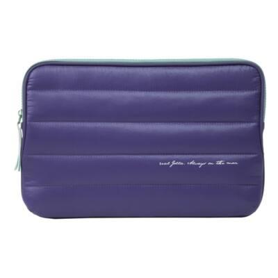 "GOLLA Tablet sleeve CG1426, Nevaeh 10.6"", Purple"