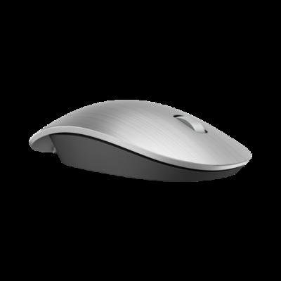 HP 500 Spectre vezeték nélküli Bluetooth egér, szürke