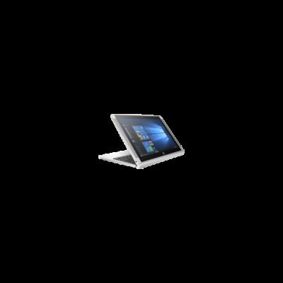 """HP x2 210 G2 10.1"""" WXGA UWVA Touch x5-Z8350 1.44GHz, 4GB, 64GB SSD, Win 10"""