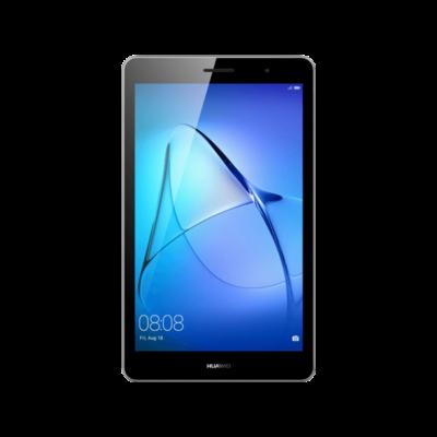 Huawei MEDIAPAD T3 8.0 2/16GB WIFI, Gray(szürke), Tablet