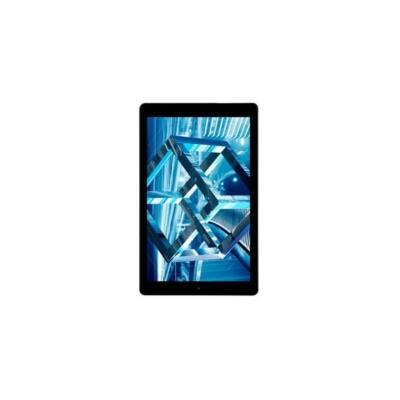 "KIANO Intelect 7 TABLET PC 7"" 1024x600 IPS, 1,2 GHz Intel dual core, 1GB DDR2 RAM, 8GB flash, Android 4.2 JB, MicroSD, W"