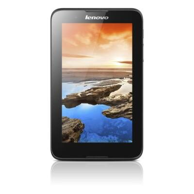 "LENOVO TAB2 A7-30DC (ARVIN)  7"" IPS,  MTK MT8382M QuadCore (1.3GHz) 1GB, 8GB EMMC, 3G, Android 4.4, Black"