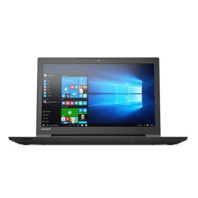 "LENOVO V310-15ISK, 15.6"" FHD, Intel Core i3-6006U (2.00GHz), 4GB, 128GB SSD"