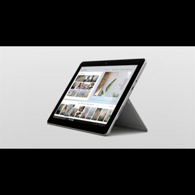 "Microsoft Surface Go - 10"" (1800 x 1200) - Pentium Gold (4415Y) - 4 GB RAM - 64 GB SSD - Windows 10 S"