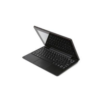 "OMEGA TABLET PC 10"" 800x1280, 4 x 1,8GHz, 1GB DDRIII RAM 32GB Flash, Windows 10, Micro SD, Wi-Fi, Első és hátsó kamera"