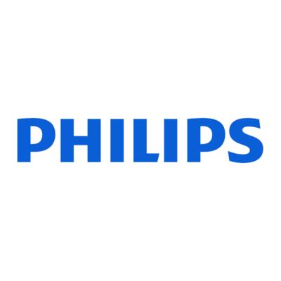 PHILIPS Memóriakártya MicroSDHC 8GB Class10 +adapter