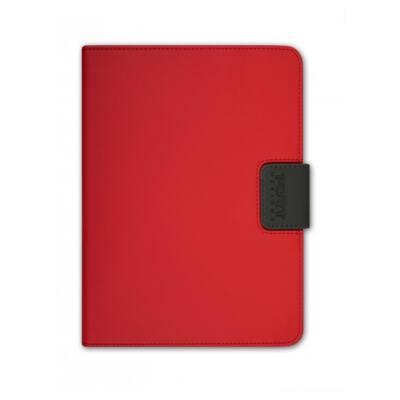 "Port Designs Phoenix univerzális tablet tok, 7""-8,5"", piros"
