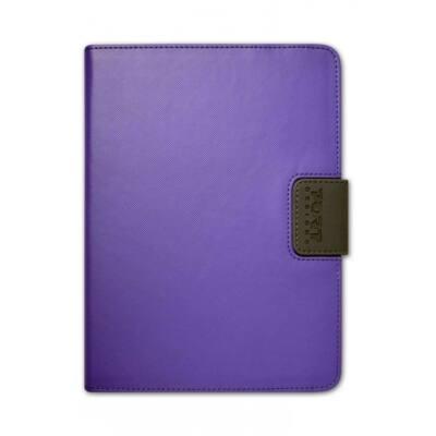 """Port Designs Phoenix univerzális tablet tok, 8,6""""-10"""", lila"""