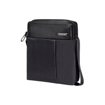 """SAMSONITE Tablet táska 67691-1041, TABLET CROSSOVER 7.9"""" (BLACK) -HIP-TECH"""