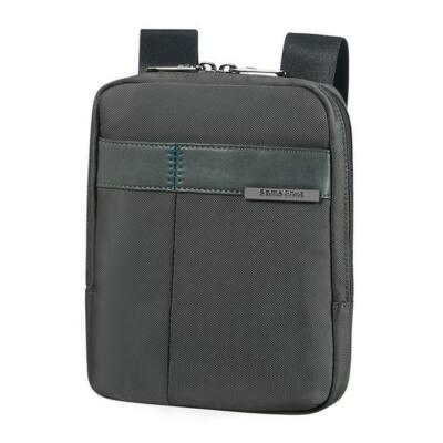 "SAMSONITE Tablet táska 86461-1408, TABLET CROSSOVER S 7.9"" (GREY) -FORMALITE"