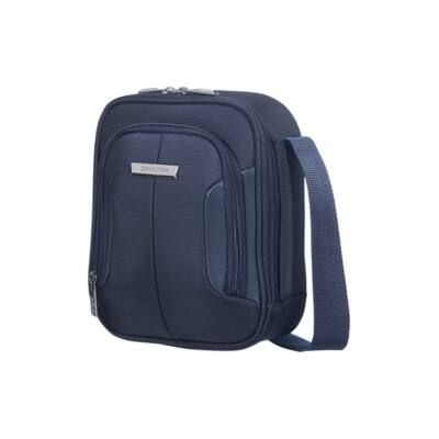 "SAMSONITE Tablet táska 75212-1090, TABLET CROSSOVER 7.9"" (BLUE) -XBR"