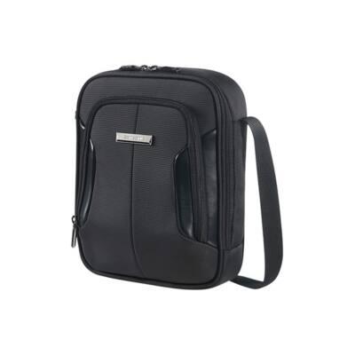 "SAMSONITE Tablet táska 75213-1041, TABLET CROSSOVER 9.7"" (BLACK) -XBR"