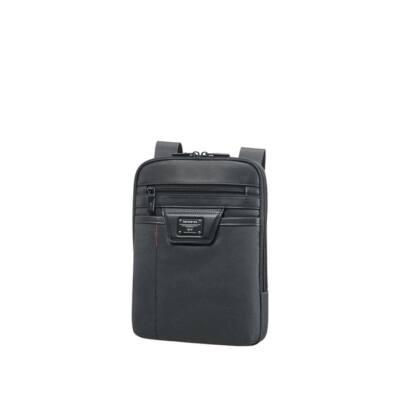 "SAMSONITE Tablet táska 87472-1041, TABLET CROSSOVER L 9.7"" (BLACK) -ZENITH"