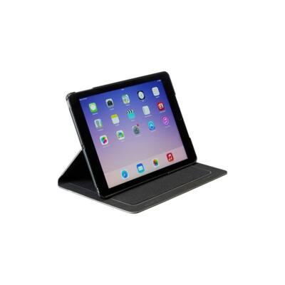 SAMSONITE Tablet tok 64801-1073, COLOR FRAME-IPAD AIR 2 (BLACK/RED) -TABZONE