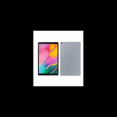 Samsung Galaxy Tab A 10.1 SM-T510NZSDXEH (2019) WiFi 32GB ezüst