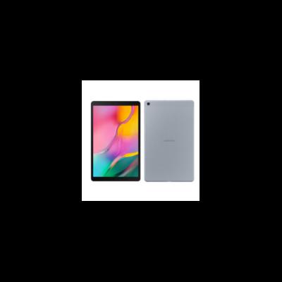 Samsung Galaxy Tab A 10.1 SM-T515NZSDXEH (2019) LTE 32GB ezüst